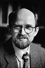 dr. Hartmut Spiess